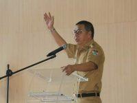 Pemerintah Kabupaten Minahasa Tenggara Siapkan Upaya Hukum Lanjutan