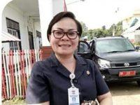 Pilhut Berjalan Aman,Pemerintah Kecamatan Belang Apresiasi   Masyarakat Belang