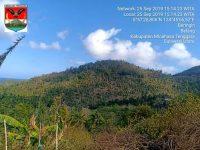 Desa Beringin Simpan Objek Wisata Yang Memukau