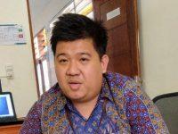 Soal Pemutusan Sambungan, Manajer PLN Kawangkoan Minta Maaf