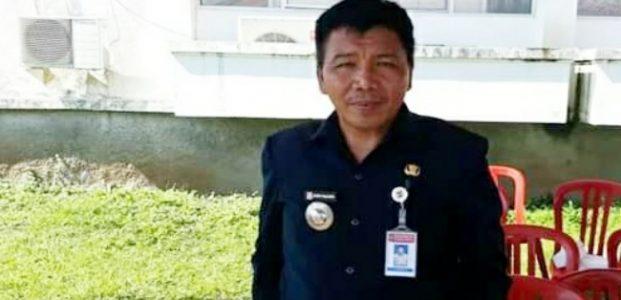 Di Hut Ke – 13 Kabupaten Minahasa Tenggara Masyarakat Posumaen Diajak Mendukung Program Pemerintah