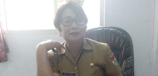 7 Hukum Tua Terpilih di Kecamatan Pasan Siap Dilantik