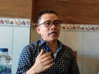 Soal Danau Tondano, Senator Stefa Sebut Eceng Gondok Bisa Jadi Berkat