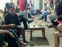 10 Hari Hilang, Ini Langkah Keluarga Korban Hilang KM Funka Murni di Perairan Pulau Siko