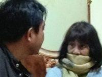 Sepekan KM Funka Murni Tenggelam, Keluarga Sonny Pasrah Tapi Tetap Berharap