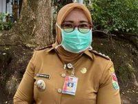 Munira Bin Ali Mengucapkan Selamat Hut Ke-13 Kabupaten Minahasa Tenggara
