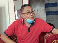 Perjuangkan Hak Rakyat Penerima BST, Legislator PDIP Ini Desak Cairkan Dana Kelurahan