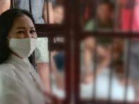 Sandra Rondonuwu Minta Keadilan untuk Masyarakat Penambang