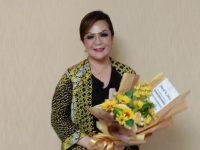 Pilkada Tomohon, SAS Serahkan ke DPP Golkar untuk Tentukan Pasangan Wakil