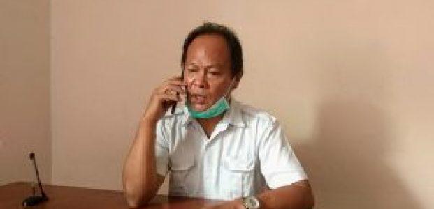 Kritisi Relawan Covid 19, Dokter Didi: Jangan Hanya Jaga Posko