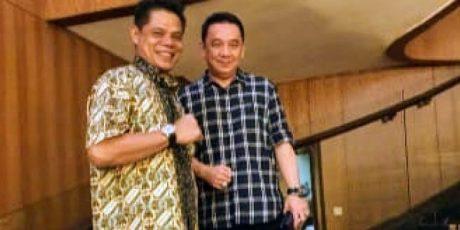 Warga Harap RPM-DESON Pimpin Kota Manado