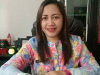Dinkes Mitra Imbau Warga Tak Panik Terhadap Virus Corona